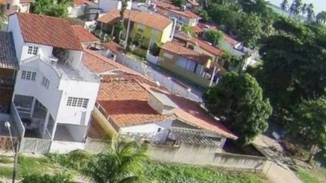 Casa Mini Pousada na Praia de Tamandaré-PE