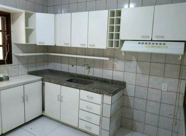 Casa parcelada - Foto 7