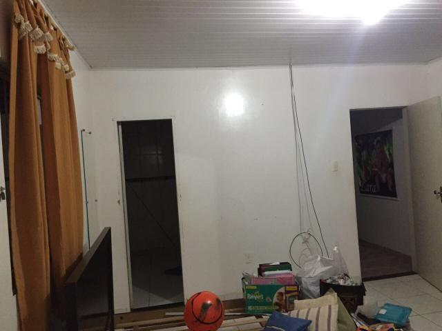 Oportunidade - Aluguel de Kitnet Próximo a Av. Brasil no Candeias - Foto 6