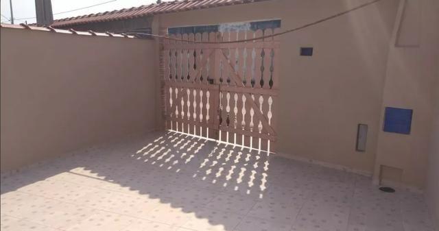 Casa linda a venda - Foto 5