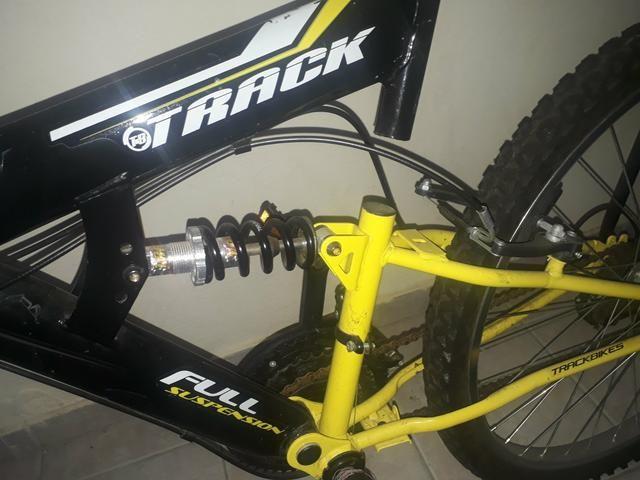 Bicicleta 21 vel. - Foto 2