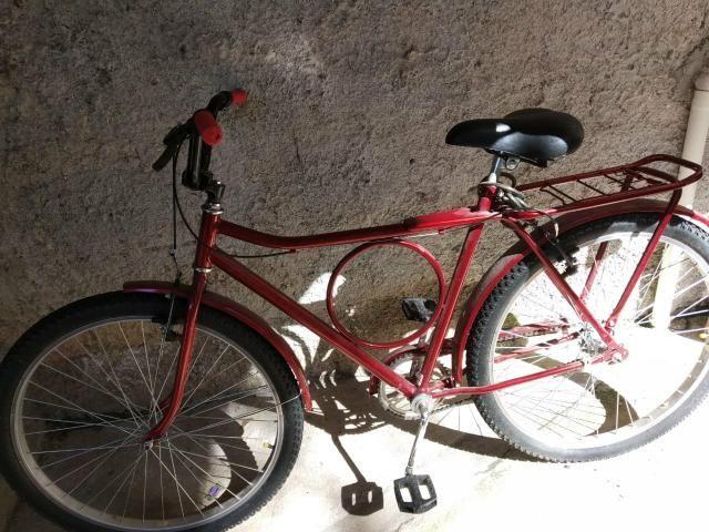 Vende se bicicleta - Foto 4