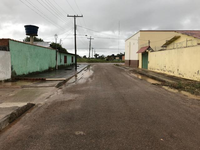 Terreno Venda - Foto 6