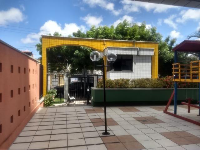 Apartamento Fatima 3 Quartos 3 Banheiros 78 m - Foto 19