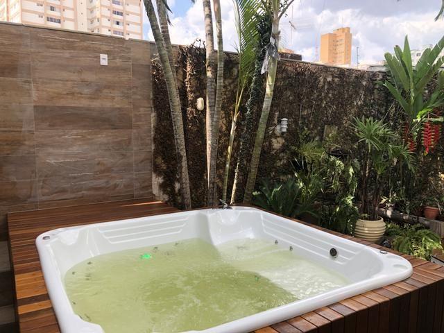 Banheiras instalação e venda - Foto 6