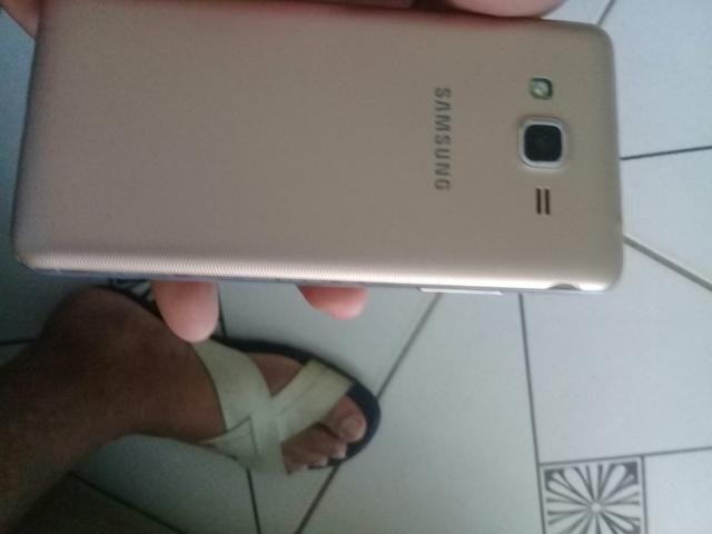 Samsung j2 prime - Foto 4