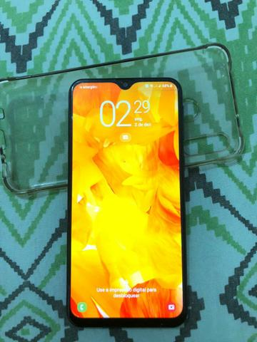Samsung Galaxy M20 64GB, semi novo
