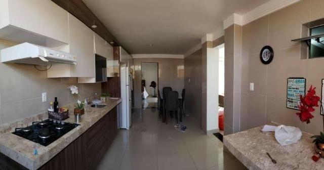 Vendo casa Financiada em Nilópolis - Foto 16