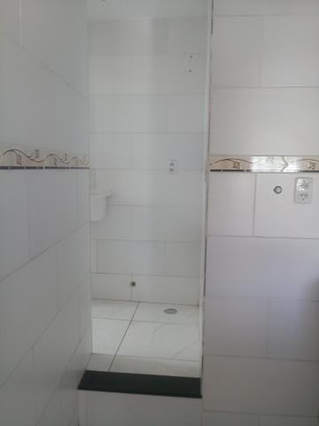 Casa Tipo Apartamento 2/4 - Escada Suburbana - Foto 14