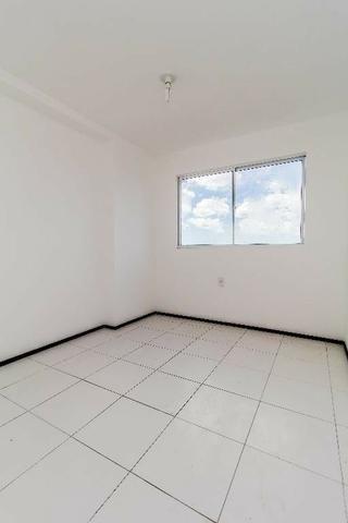 Apartamento de 03 quartos no Passaré - Foto 12