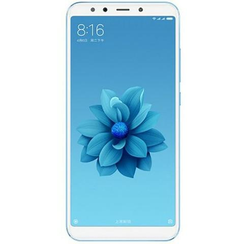 Celular Xiaomi Mi A2 Dual Chip 32GB 4G - Foto 5