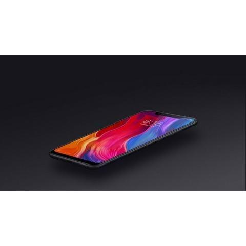 """Smartphone Xiaomi Mi 8 Dual Sim LTE 6.21"""" 6GB/64GB Câm. 12+12MP/20MP - Foto 4"""