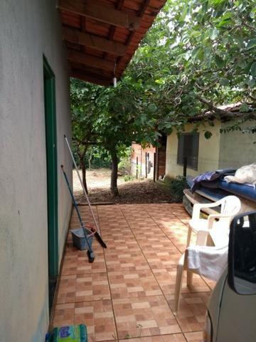 Chácara na beira do Rio Pirapitinga - Negócio de Oportunidade! - Foto 17