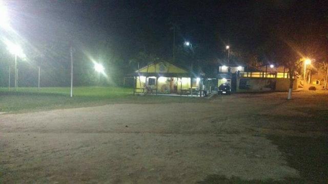 Aluga-se Sitio Fazenda Pereira Para Eventos - Foto 4