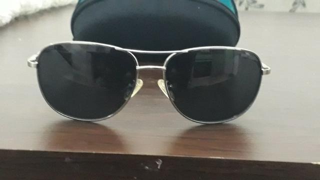 Oculos   sair hj - Bijouterias, relógios e acessórios - Vila Maria ... d4d6301ecf