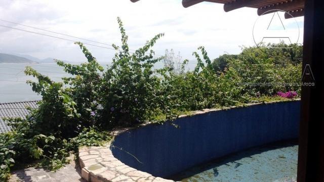 Casa à venda com 4 dormitórios em Vigia, Garopaba cod:560 - Foto 15
