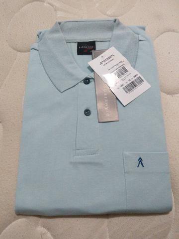 5330e7bcf9 Camisas Pollo - Roupas e calçados - C C Europa