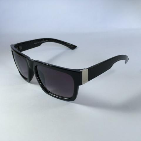 5097190a6bf9c Óculos de Sol Reef - Bijouterias, relógios e acessórios - Cristo Rei ...