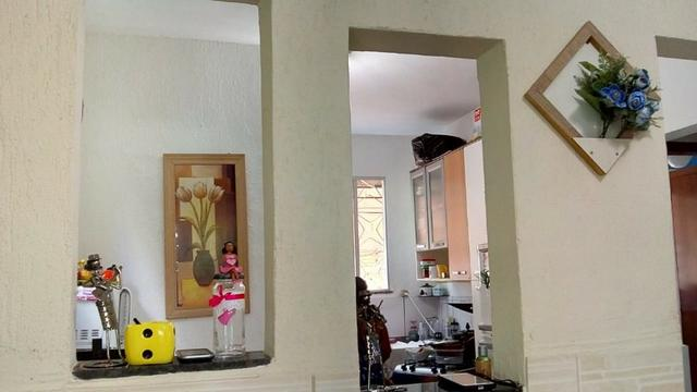 Casa em casa de vila 2 quartos à venda com Área de serviço ... c60b32972bf20