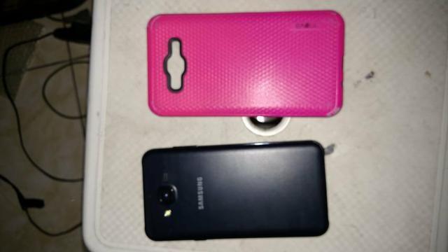 Samsung J7 neo!!!