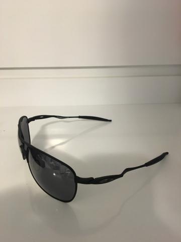 Vendo Óculos Oakley Original pouco usado - Bijouterias, relógios e ... 70b10c51ef