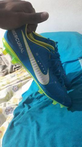 ed183942b8 Chuteira campo 39 40 Adidas Especial Messi! - Esportes e ginástica ...