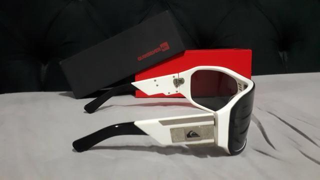 Vendo óculos Quiksilver original - Bijouterias, relógios e ... 3d5319e09f
