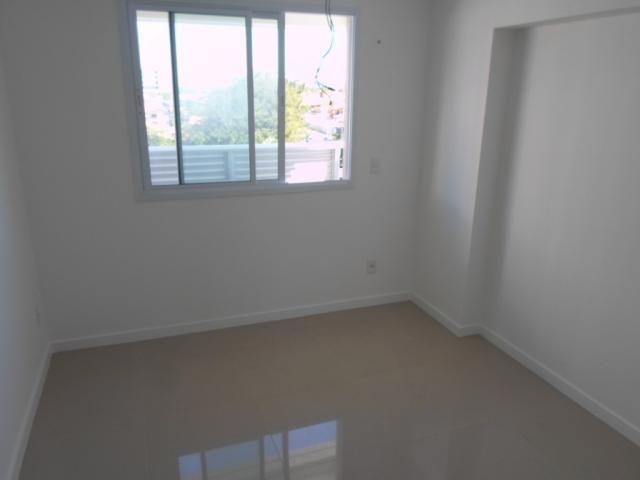 Apartamento à venda, 3 quartos, 2 vagas, eng. luciano cavalcante - fortaleza/ce - Foto 18