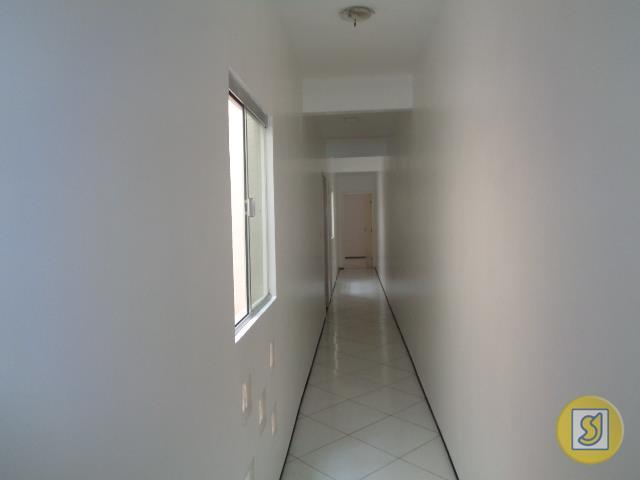 Escritório para alugar em São miguel, Juazeiro do norte cod:49931 - Foto 3