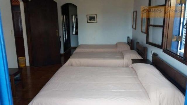 Hotel à venda em Itagua, Ubatuba cod:HO00001 - Foto 7