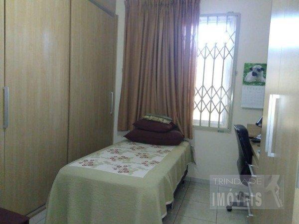 Casa à venda com 3 dormitórios em Trindade, Florianópolis cod:4473 - Foto 8