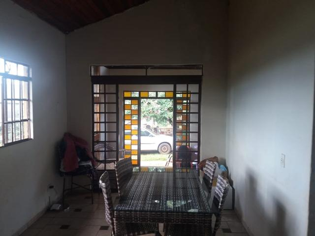 Locação - Chácara próximo à Av. Saul Elkind, 5000 m² com casa sede - Londrina/PR - Foto 5