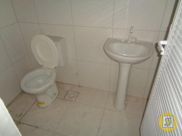 Escritório para alugar com 0 dormitórios em Centro, Crato cod:49775 - Foto 6