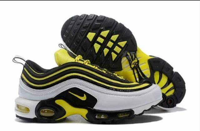 Tênis Nike 97 vm