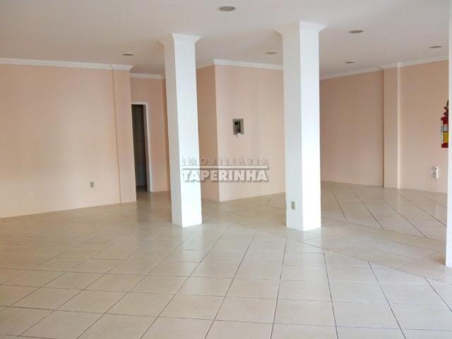 Escritório para alugar em Nossa senhora de fátima, Santa maria cod:9665 - Foto 3