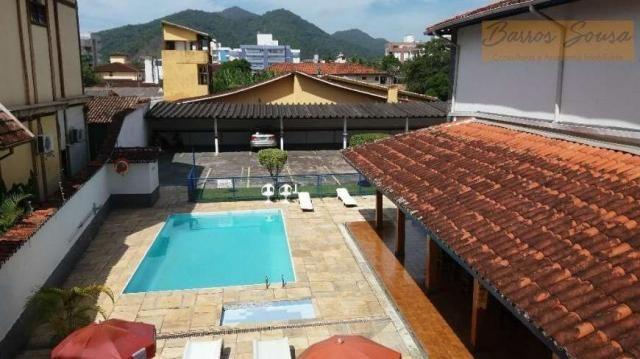 Hotel à venda em Itagua, Ubatuba cod:HO00001 - Foto 10