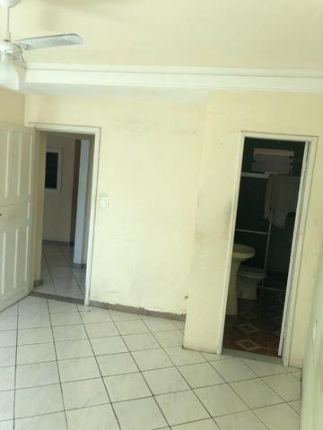 Apartamento para Alugar, Castalia - Itabuna - Foto 4