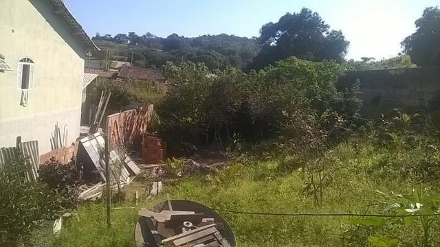 Bon: Cod 1802 Bacaxa - Saquarema - Foto 7