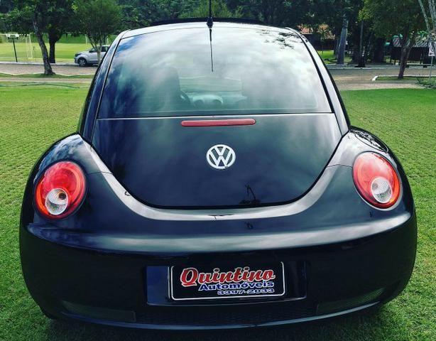 Vw - Volkswagen New Beetle - Foto 4