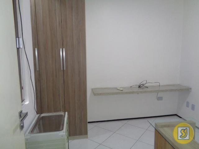 Escritório para alugar em São miguel, Juazeiro do norte cod:49931 - Foto 5