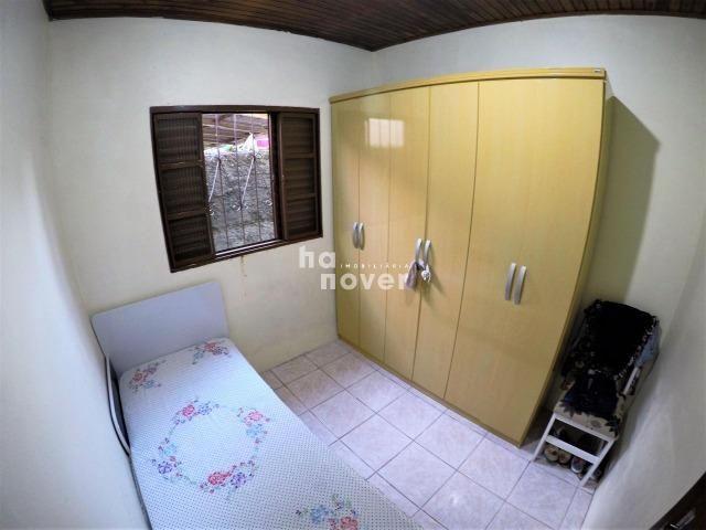 Casa a venda no Bairro Pinheiro Machado - Santa Maria, Rs - Foto 4