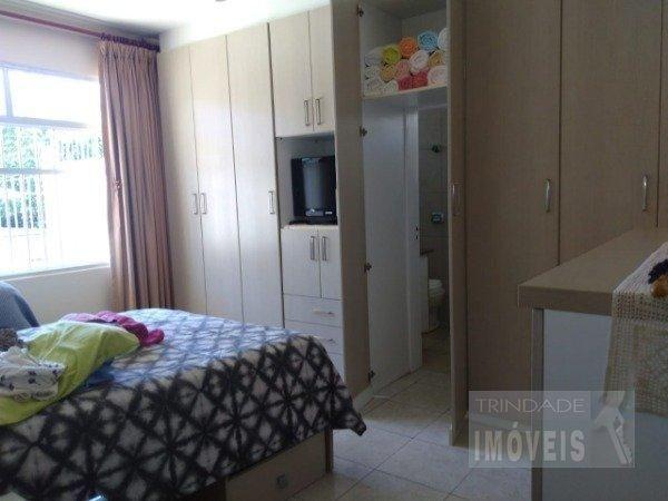 Casa à venda com 3 dormitórios em Trindade, Florianópolis cod:4473 - Foto 7