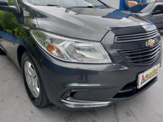 Chevrolet Onix Onix 1.0 Joy SPE/4 - Foto 2