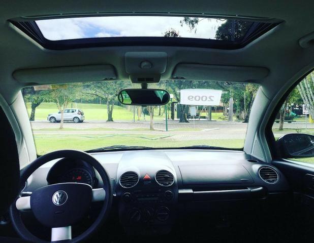 Vw - Volkswagen New Beetle - Foto 7