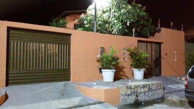 Alugo casa pra Temporada e Veraneio na Barra dos Coqueiros - Foto 10