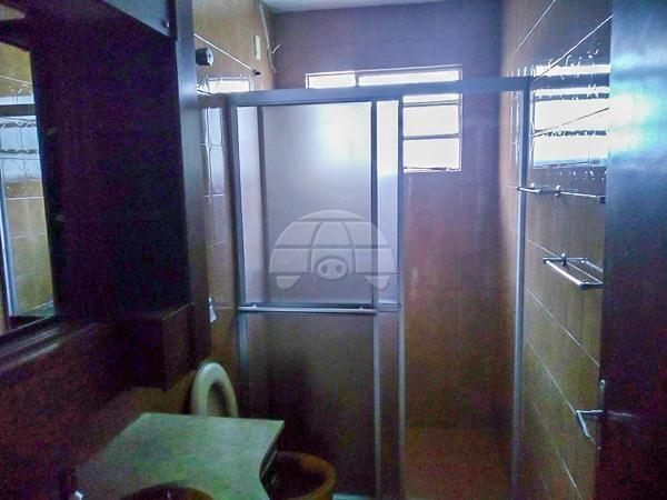 Casa à venda com 3 dormitórios em Centro, Pinhais cod:152912 - Foto 6