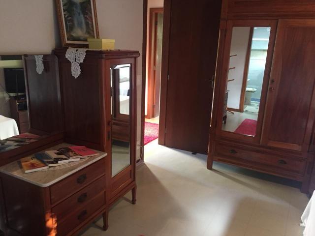 Casa de condomínio à venda com 4 dormitórios em Soído, Domingos martins cod:1618-C - Foto 8