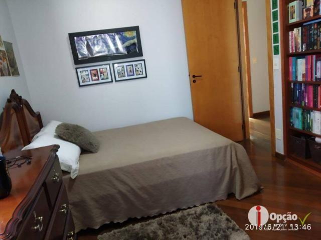 Apartamento à venda, 183 m² por R$ 690.000,00 - Jundiaí - Anápolis/GO - Foto 17