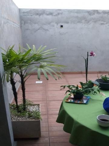 Casa de condomínio à venda com 1 dormitórios cod:CA00300