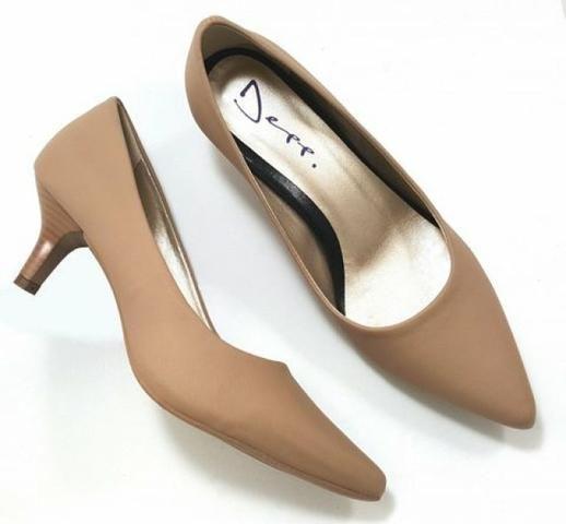 Entrego calçados femininos - Foto 4